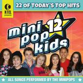 Mini Pop Kids 12