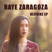 Raye Zaragoza - Wintertime