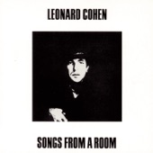 Leonard Cohen - Tonight Will Be Fine