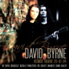 Keswick Theatre, Glenside 20-07-94. (Complete & Remastered), David Byrne