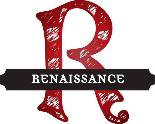 Sermons – Renaissance Bible Church