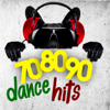 70 80 90 Dance Hits - Various Artists