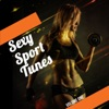 Sexy Sport Tunes, Vol. 1 (Over 2 Hours of Finest Electronic Beats for Body Workout)