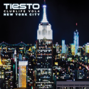Club Life, Vol. 4 - New York City - Tiësto - Tiësto