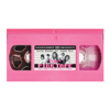 The 2nd Album 'Pink Tape' - f(x)