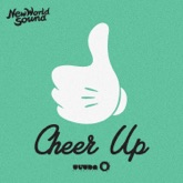 Cheer Up - Single