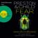 Douglas Preston & Lincoln Child - Fear: Grab des Schreckens: Pendergast 12