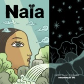 Naïa - Single