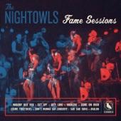 The Nightowls - City Love