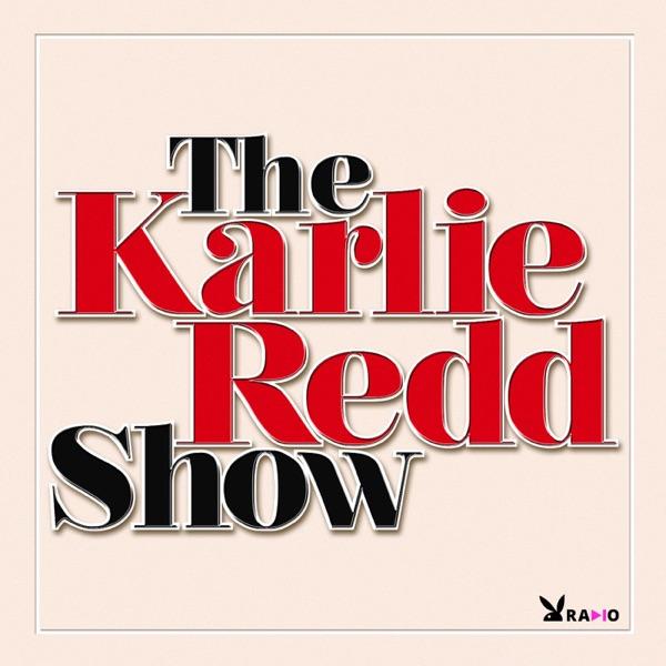 The Karlie Redd Show