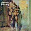 Aqualung (Steven Wilson Mix and Master) ジャケット写真