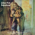 Jethro Tull - Locomotive Breath (Mixed and Mastered By Steven Wilson)