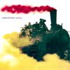 Аквариум & Борис Гребенщиков - Greatest Hits обложка