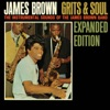 Grits Soul Expanded Edition