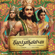 Kaaviyathalaivan (Original Motion Picture Soundtrack) - A. R. Rahman