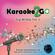 Riptide (Karaoke Instrumental) [In the Style of Vance Joy] - Karaoke2go