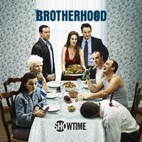 Télécharger Brotherhood, Season 2 Episode 10