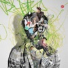 The 3rd Album Chapter 1. 'Dream Girl - The Misconceptions of You', SHINee