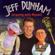 José Jalapeño...On a Stick (Peanut) - Jeff Dunham
