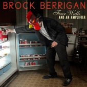 Brock Berrigan - Scotch on a Yacht