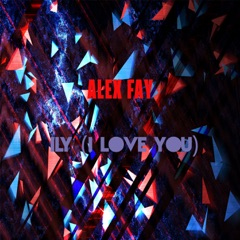ILY (I Love You) [Extended Mix]