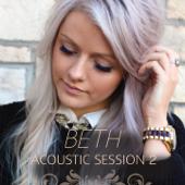 Acoustic Session, Vol. 2