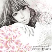 Voyage (Love Classics Ver.) - Ayumi Hamasaki - Ayumi Hamasaki