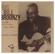 Tell Me Baby - Big Bill Broonzy