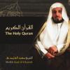 Saad El Ghamidi - The Holy Quran artwork