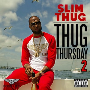 Thug Thursday 2 Mp3 Download