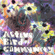 Active Bird Community - EP - Active Bird Community
