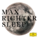Constellation 1 - Max Richter & Ben Russell