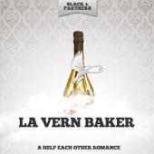 La Vern Baker - Jim Dandy (Original Mix)