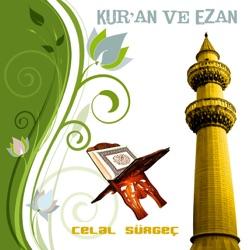 Kur an ve Ezan