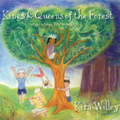 Kings & Queens of the Forest