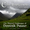 Celtic Impressions Memories of Ireland and the Highlands