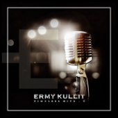 Download Pasrah - Ermy Kullit Mp3 and Videos