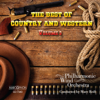 The Best of Country & Western, Volume 3 - Marc Reift Philharmonic Wind Orchestra