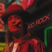 Kid Rock - Only God Knows Why