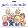 BBC Comedy - Just a Minute: Another Classic Collection artwork