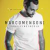 Marco Mengoni - Esseri umani artwork