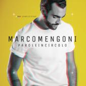 Esseri umani - Marco Mengoni
