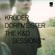 Kruder & Dorfmeister - The K&D Sessions