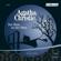 Agatha Christie - Das Haus an der Düne