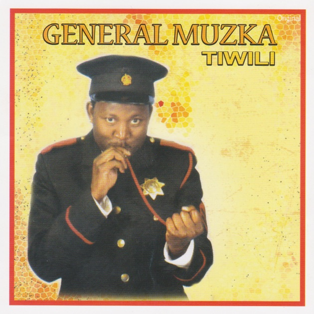 golden hits collection vol 1 by general muzka on apple music