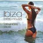 IBIZA Deep-House, Vol. 2