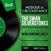 The Swan Silverstones - Sinner Man