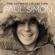 Paul Simon - Paul Simon - The Ultimate Collection