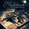 Endless Forms Most Beautiful - EP, Nightwish