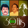 30 Hits 3 Great Artists, Vol. 2